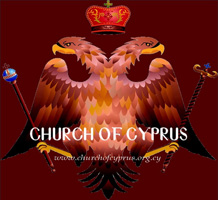 churchofcyprus